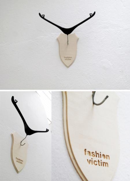 "Filippo Protasoni - ""Trophy"", 2012"