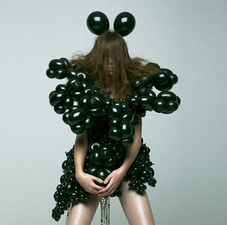 balloon-gown9