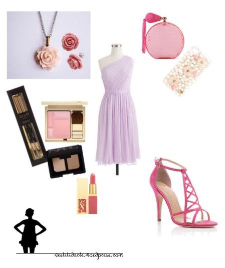 Outfit Boldini