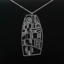 SOB! Linea Klimt