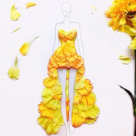 fashion-illustrations-flower-petals-grace-ciao-1__605